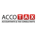 Best accountants in London (@accotaxlondon00) Avatar