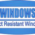 Impact Windows Direct (@impactwindowsdirect) Avatar