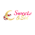 Sweets and Eid (@sweetsandeid) Avatar