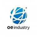 OE Industry (@oeindustry) Avatar