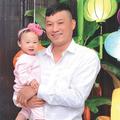Nguyễn văn Hồi (@nguyenvanhoi86) Avatar