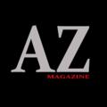 Article Zonia (@articlezonia) Avatar