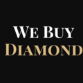 We Buy Diamond (@webuydiamond) Avatar