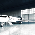 Flight King - Private Jet Charter Rental (@privatejetcharterrental) Avatar