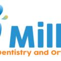 Miller Pediatric Dentistry & Orthodontics (@millerpediatricd) Avatar
