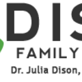 Dison Family Dentistry (@drdison) Avatar