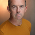 Sean Gannon (@seangannon) Avatar