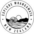 Explore Whangamata (@explorewhangamata491) Avatar
