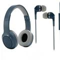 Best Headphones (@hearphones) Avatar