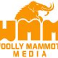 Woolly Mammoth Media (@woollymammothmedia) Avatar