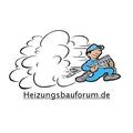 Heizungsbauforum (@heizungsbauforum) Avatar