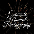 Exquisite Moment's Photography (@exquisitemomentsphotography) Avatar