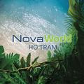 Novaword Viet Nam (@novaworldvn) Avatar