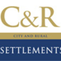 C and R Settlements (@crsettlements) Avatar
