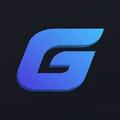 GameGleam (@gamegleam) Avatar