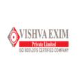 Vishva Exim (@vishvaexim) Avatar