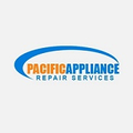Pacific Appliance Repair Services, INC (@pacificappliance) Avatar