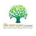 An Phú Long Garden Bình Dương (@anphulonggarden) Avatar