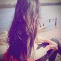 Nekta Liqui (@nektaliqui) Avatar