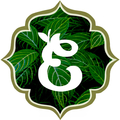 EmiCare Organic Official (@emicare-organic) Avatar