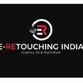 E-Retouching India (@eretouchingindia) Avatar