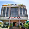 Adinath ENT  (@adinathhospital) Avatar