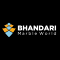 Bhandari Marble World (@bhandarimarbleworld) Avatar