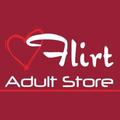 Flirt Adult Store (@adulttoysonline) Avatar