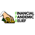 Financial Pandemic  (@financial_pandemic_relief) Avatar