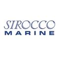Sirocco Marine (@siroccomarine) Avatar
