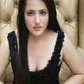 Alia Kaur (@aliakauramritsarlove) Avatar