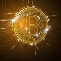 Bitcoin App (@bitcoingeminiapp) Avatar