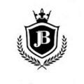 jbimmigration (@jbimmigration) Avatar