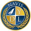 Navis  (@navisyachts) Avatar