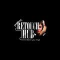 Retouchu (@retouchub) Avatar