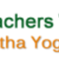 Hathayogaschool (@hathayogacenter) Avatar