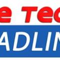 The Tech Headlines (@thetechheadlines) Avatar