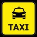 Bayside Taxi (@baysidetaxi) Avatar