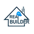 Real Builder :  Construction Management Software (@realbuildersoftware) Avatar