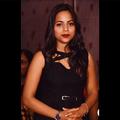 Monalisa ohapatra (@monalisamohapatra) Avatar