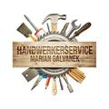 Handwerkerservice Marian Galvanek (@handwerkerservicemg) Avatar