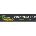 Premium Car Title Loans (@pctldavisca) Avatar