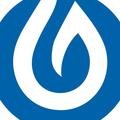 Yorkhill Gas Ltd (@yorkhillgas) Avatar