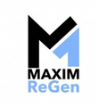 MAXIM ReGen (@maximregen) Avatar