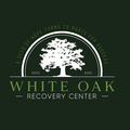 White Oak Recovery Center (@whiteoakrecovery01) Avatar