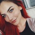 Sofia Joh (@sofiajohson03) Avatar