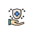 Insurance Canada (@besttermlife) Avatar