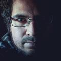 Javier Miranda Nieto (@javiermiranda) Avatar