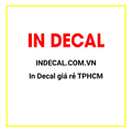 In decal (@indecal) Avatar