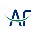 Access Financial (@afss3368) Avatar